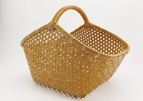 Bamboo handicrafts – Bali Bamboo Handicrafts
