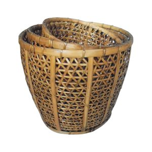 Bali basket