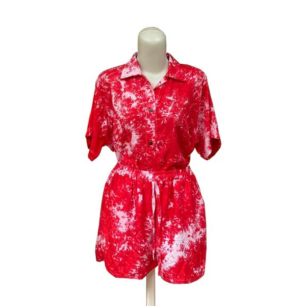 bali clothes